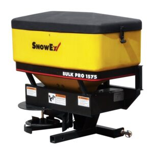 SP-1575 Utility Spreader & Utility Mount-0