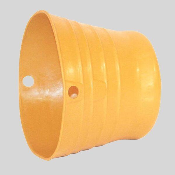 Cone Guard -0