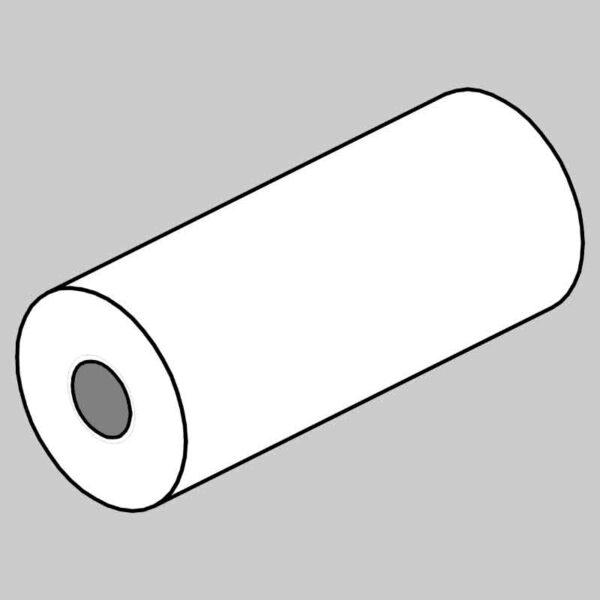 Ram Clevis Pin (RMX360) -0