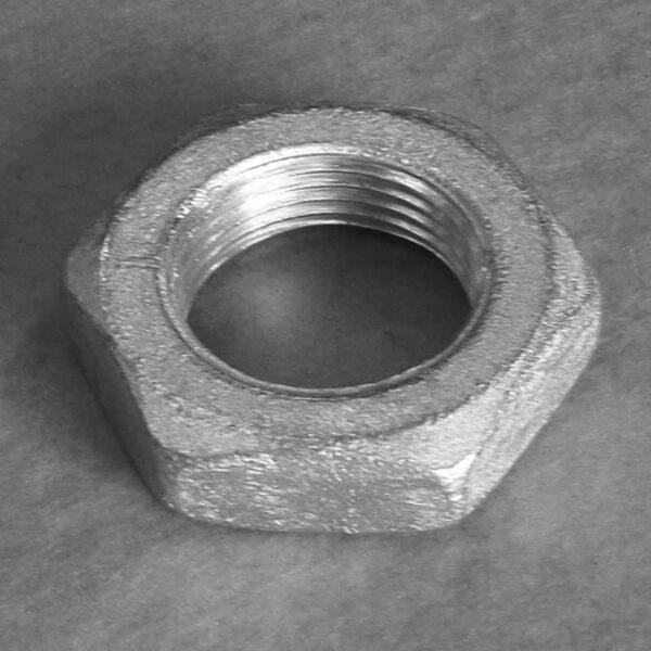 RMX 480 Ram Lock Nut -0