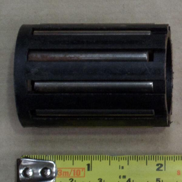 Wheel Bearing (1038) -0