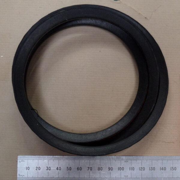 AF120 Drive Belt