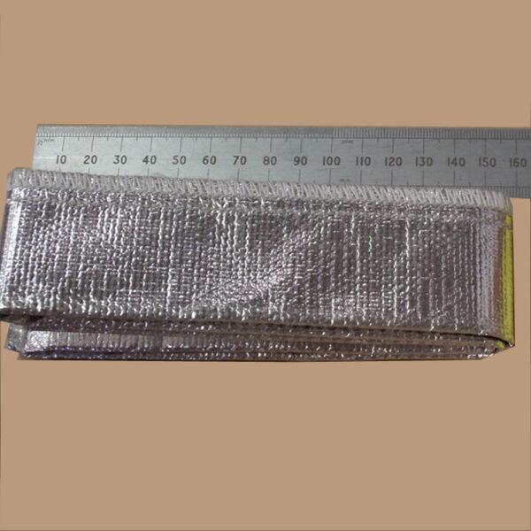 Heat Shield -0