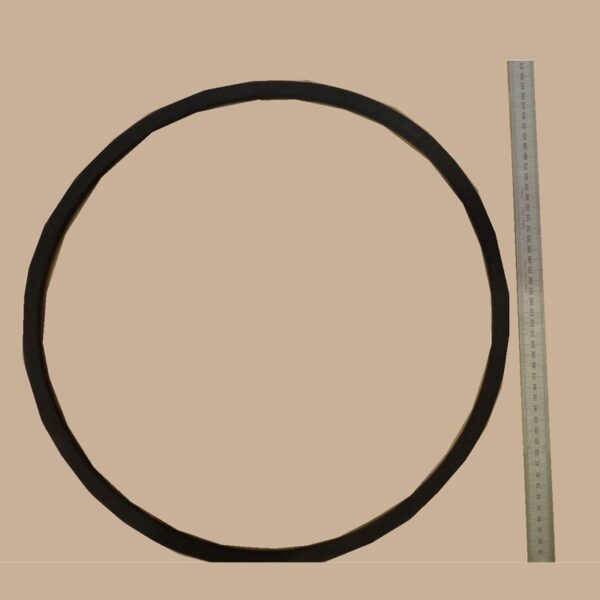 Drive Belt (RMX240 prior to SN: 140971)