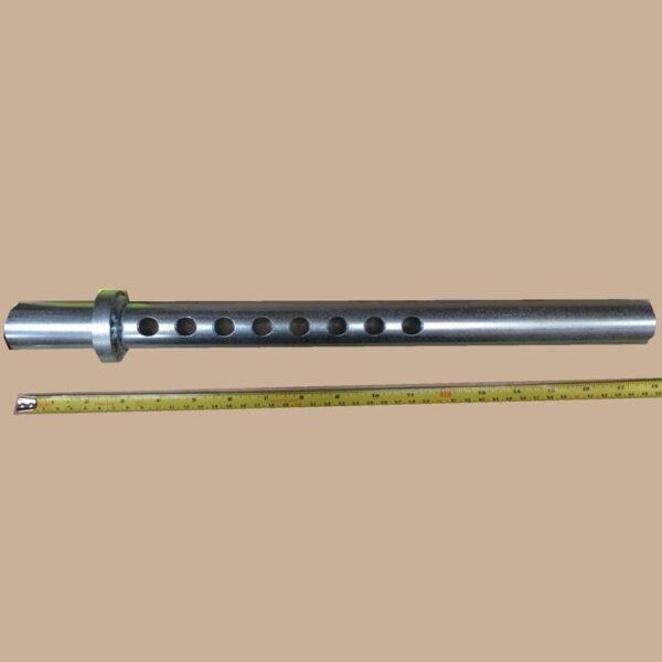 Height Adjustment Bar -0