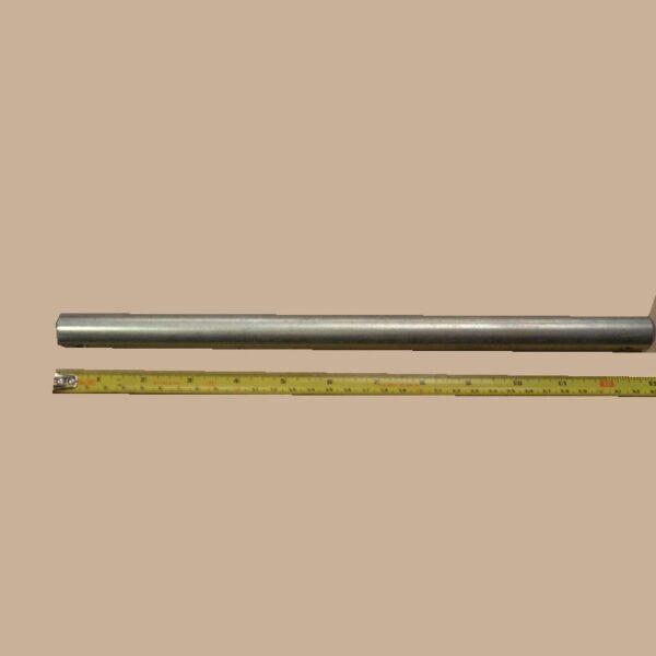330mm Pin -0