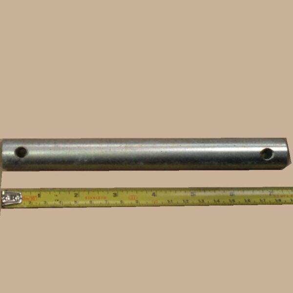 180mm Pin -0