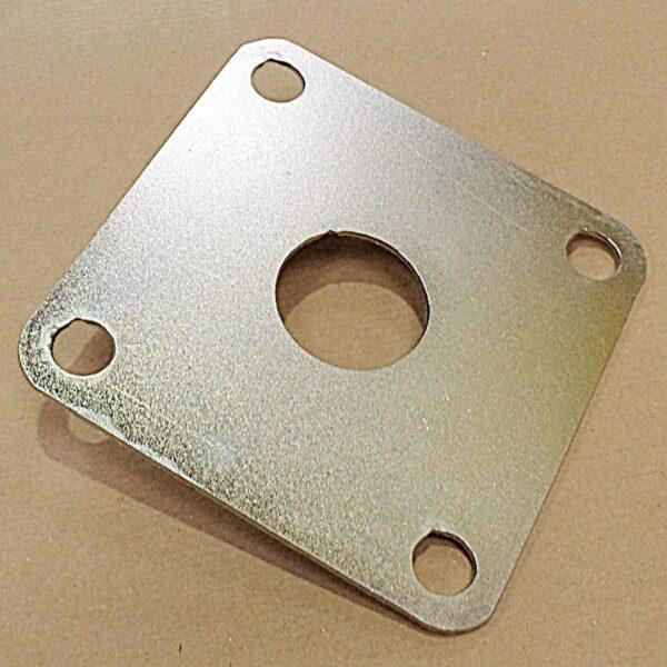 Bearing Shield