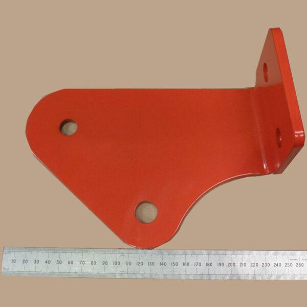 Right Hand 'A' Frame Bracket -0