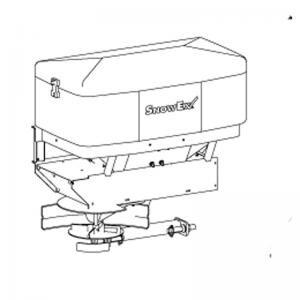 SP-1575-1